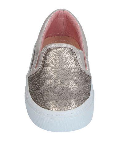 LIU •JO Sneakers Billig Extrem IvSH5vbQV