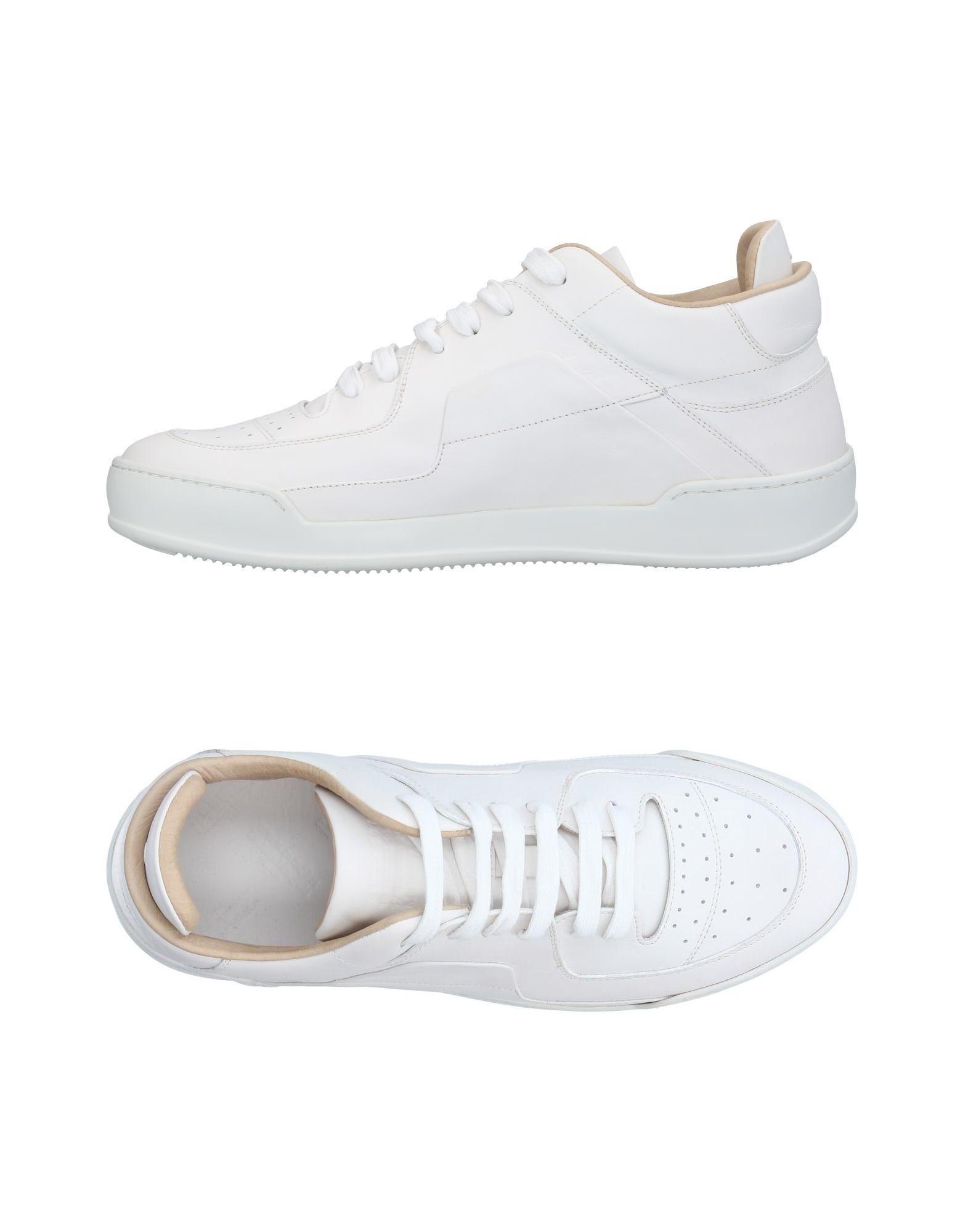Maison Margiela Sneakers Herren  11341538MK Gute Qualität beliebte Schuhe