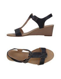 eb9b875f6fd Γυναικεία παπούτσια Timberland: καλοκαιρινά και χειμωνιάτικα ...