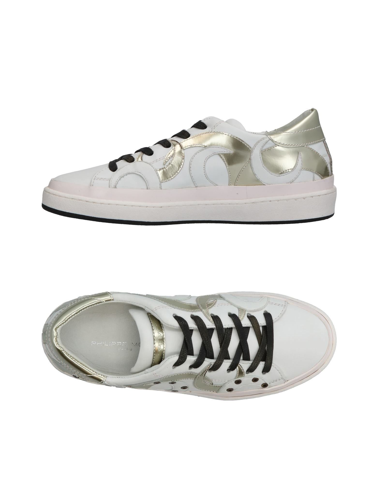 Sneakers Philippe Model Donna - 11341545QT