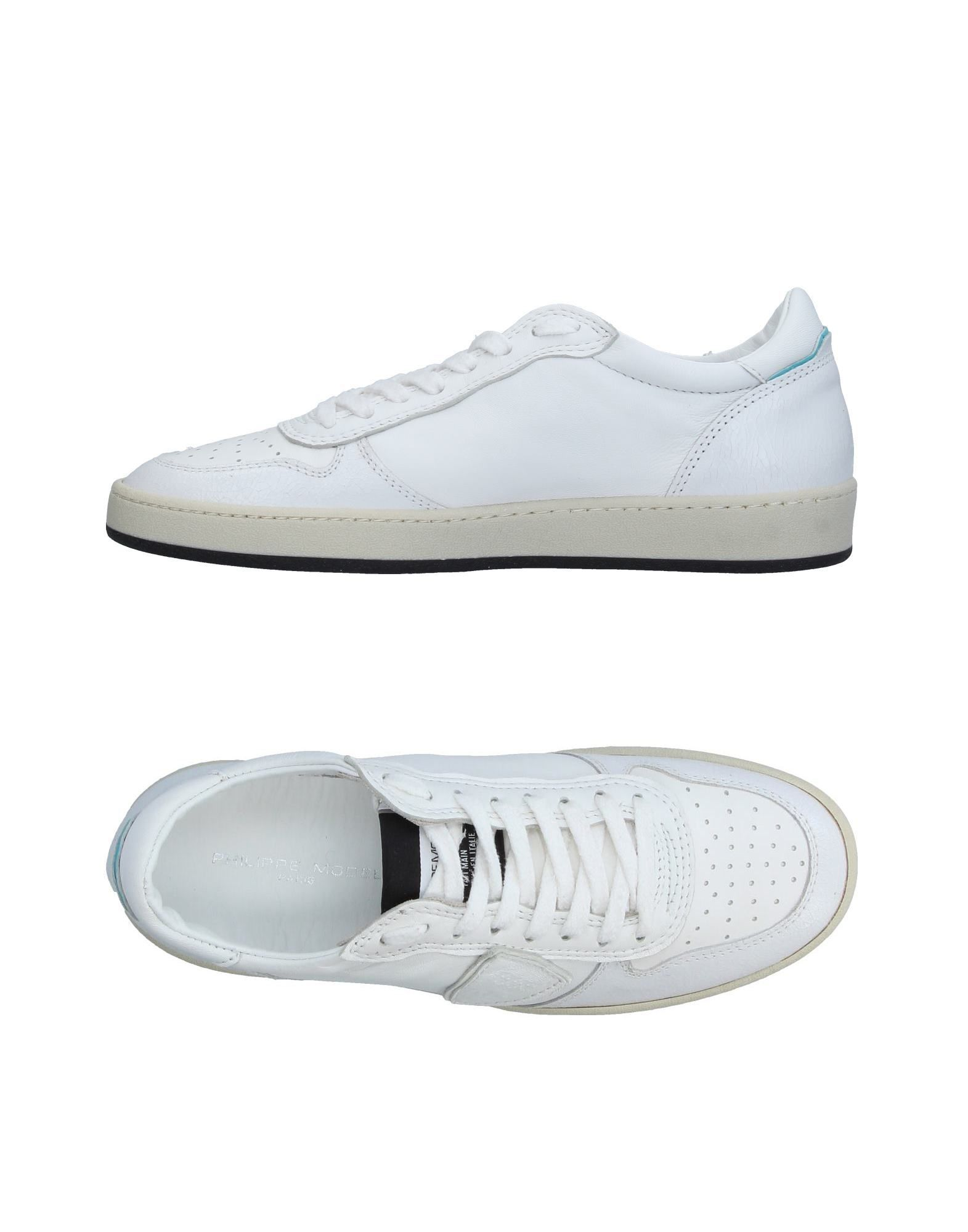 Sneakers Philippe Model Donna - 11341549MR