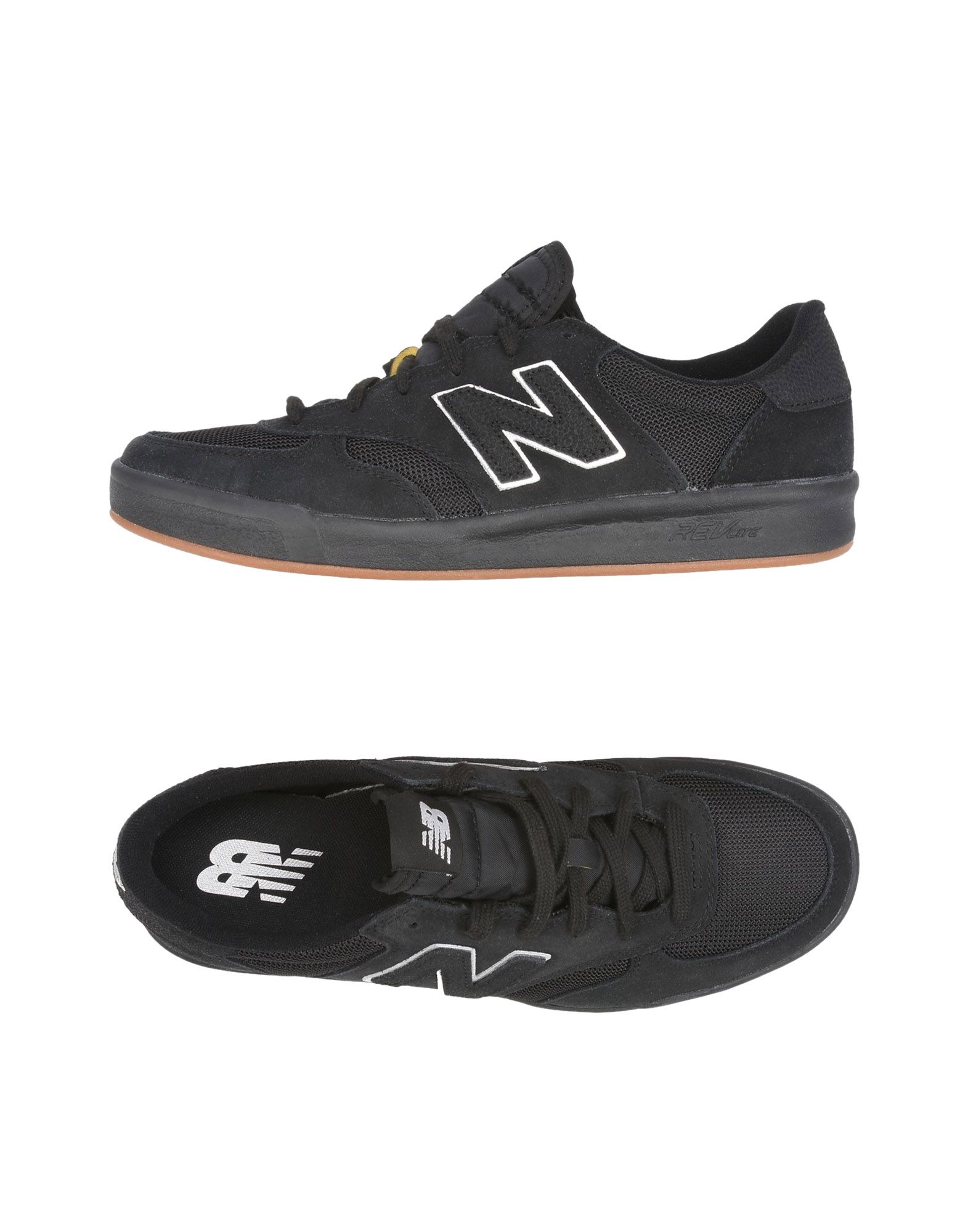 Sneakers New Balance 300 Winter - Uomo - 11341554SK
