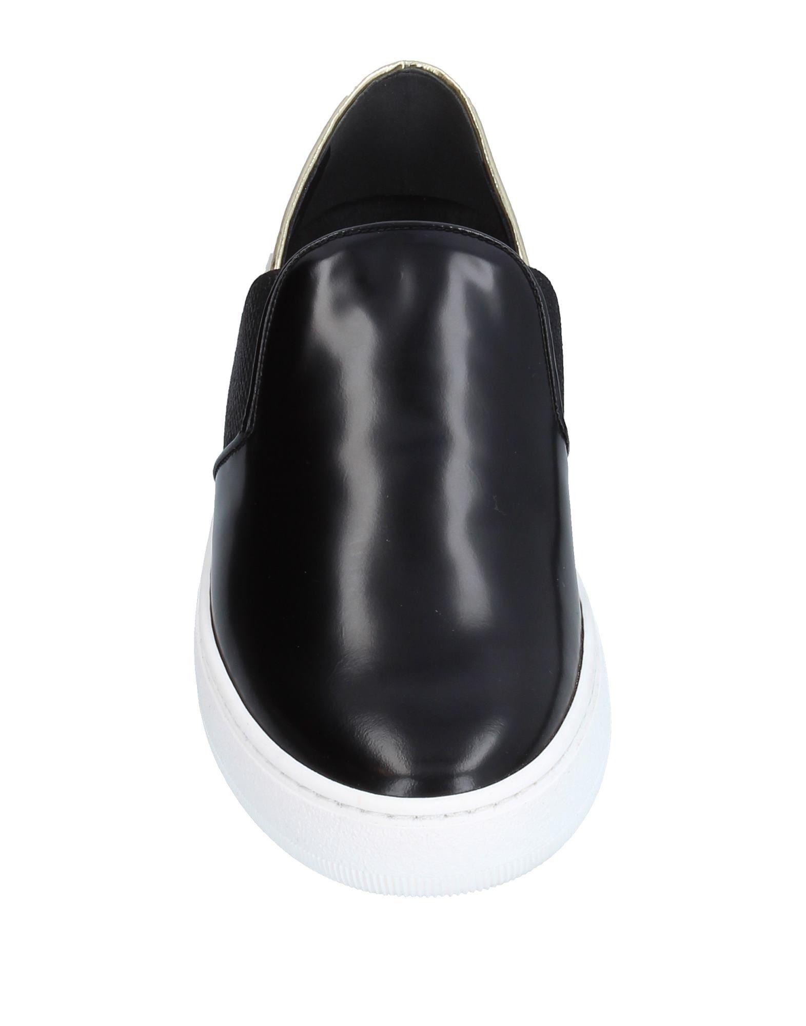 Philippe Model Sneakers - Women Philippe  Model Sneakers online on  Philippe Canada - 11341558UJ 1f9653