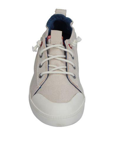 TIMBERLAND Sneakers Komfortable Online-Verkauf uGNYQd
