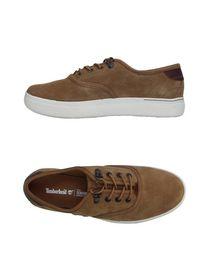 6ae66b3f Timberland Mujer - compra online botas, zapatos, tacones y más en ...