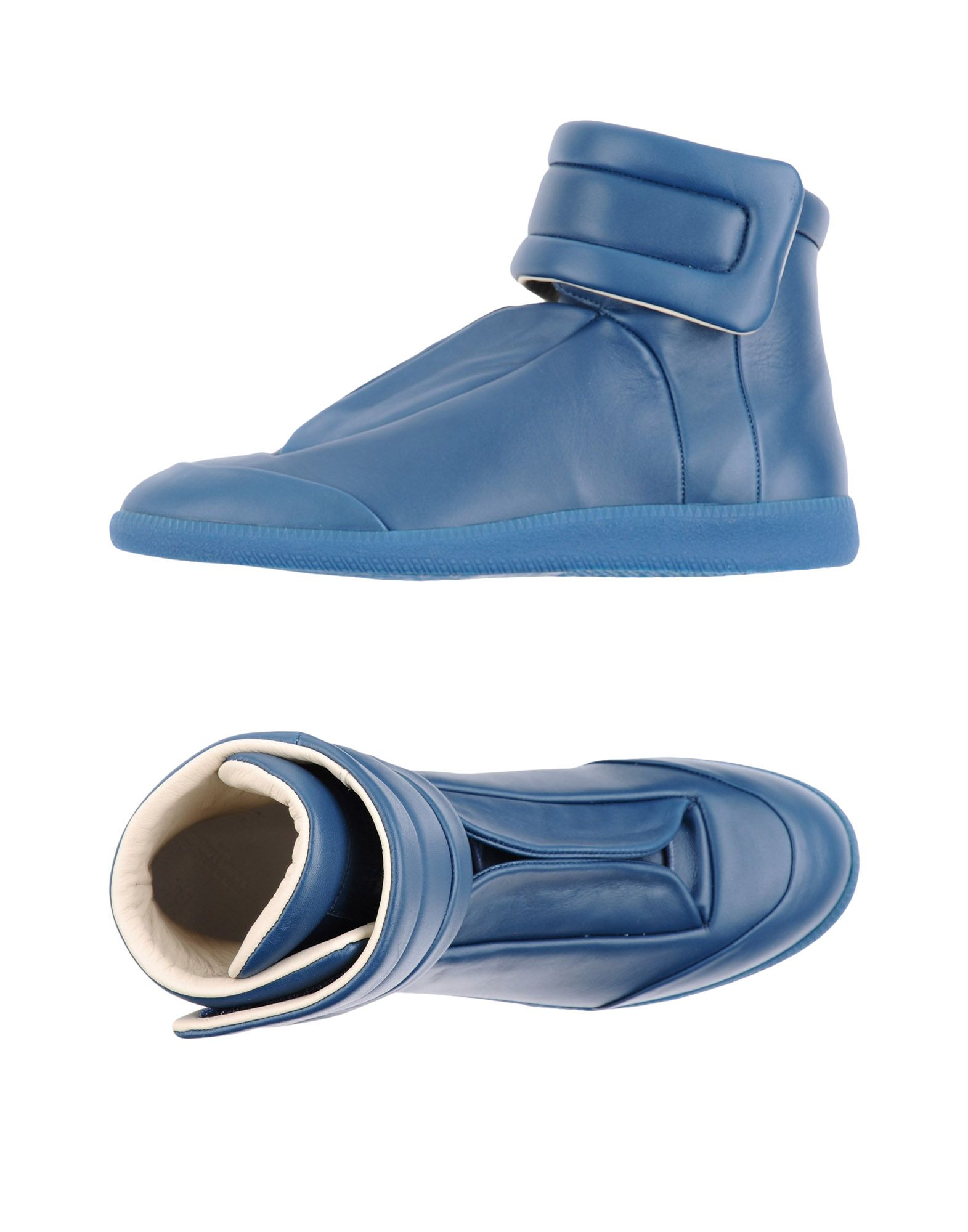 Maison Margiela Sneakers - Men Maison Margiela Canada Sneakers online on  Canada Margiela - 11341597BK 951939