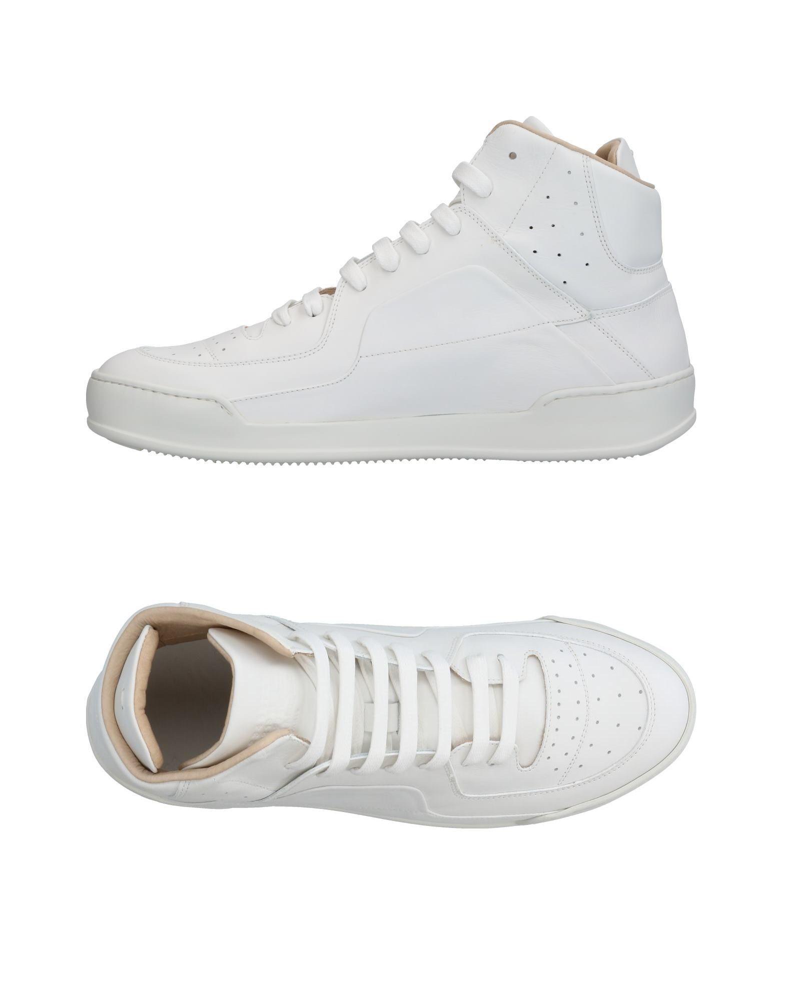 Maison Margiela Sneakers Herren  11341600FD