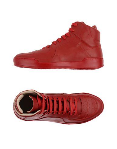 Maison Margiela Sneakers - Men Maison Margiela Sneakers online on ... 0a3d97e25