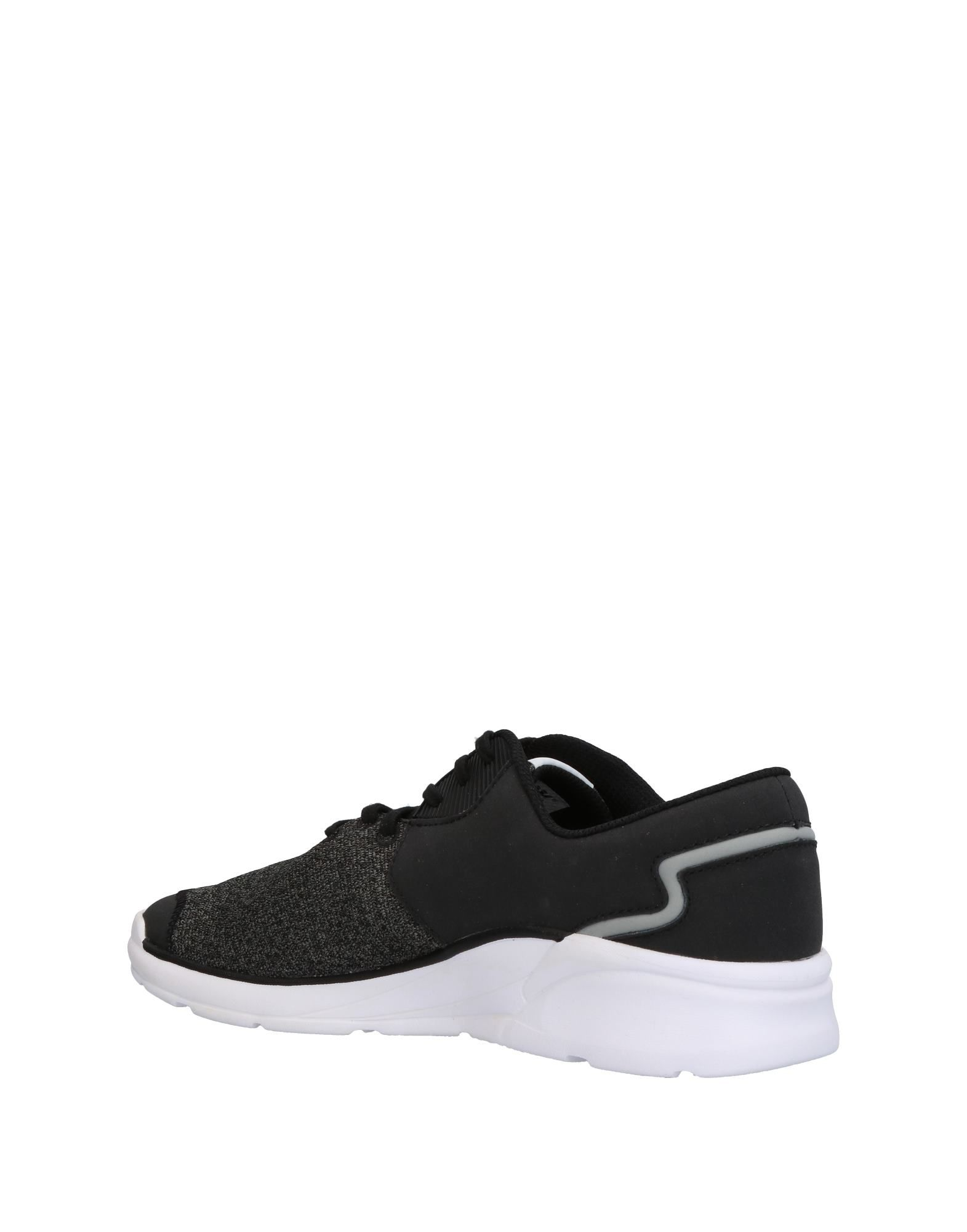 ... Sneakers Supra Homme - Sneakers Supra sur ...