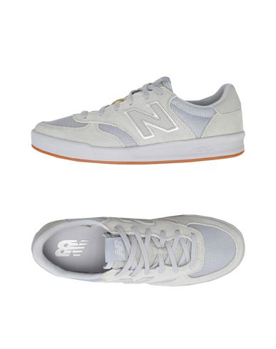 new balance uomo winter
