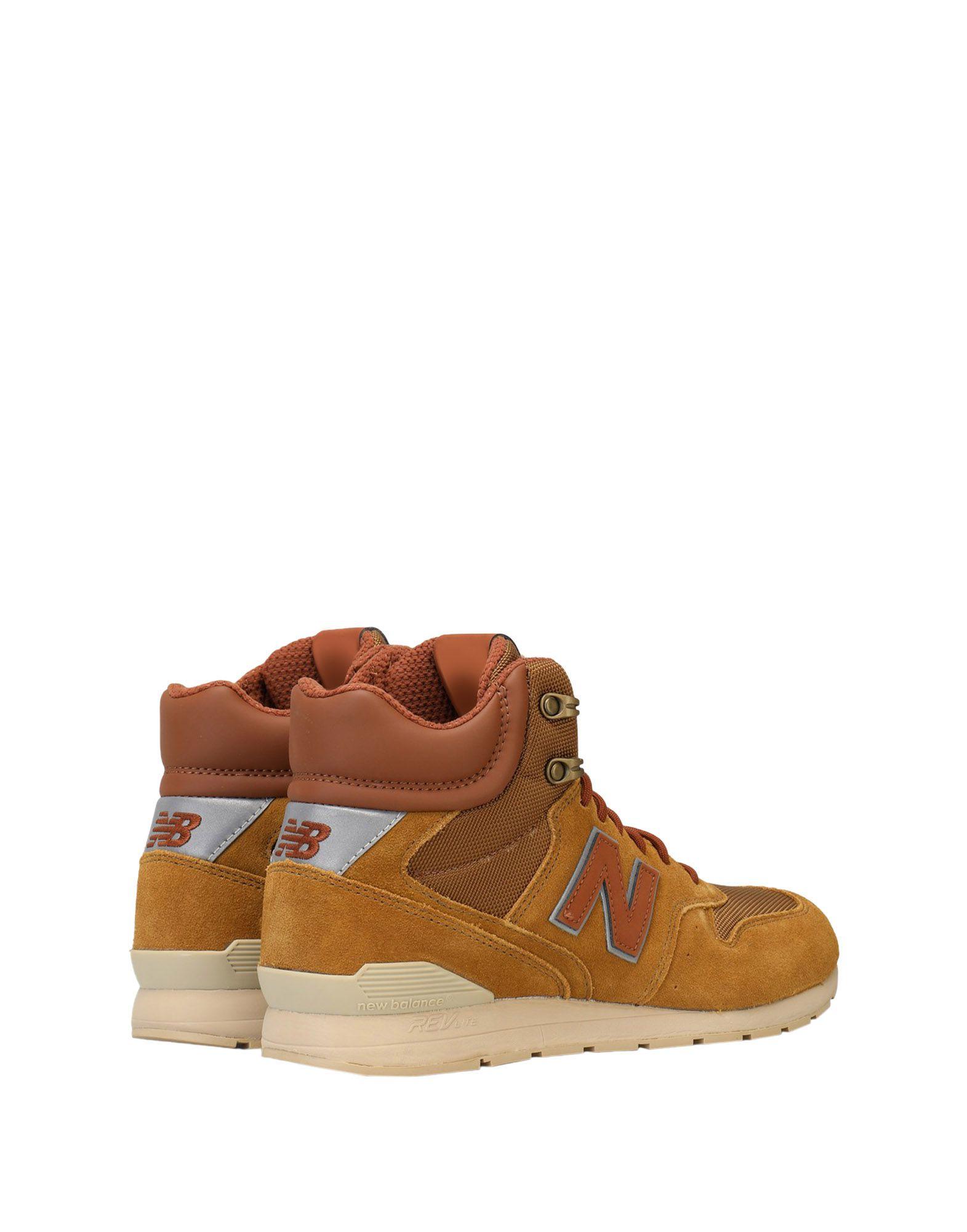 Rabatt echte Schuhe New Balance 11341622OC 996 Urban Outdoor  11341622OC Balance ec231b
