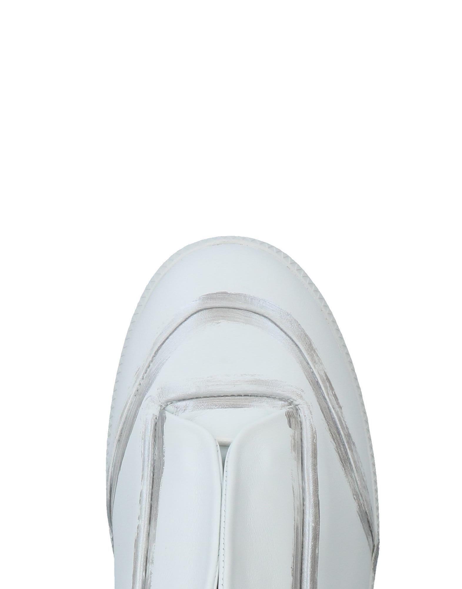 Maison Margiela Sneakers Herren  11341627TM Gute Qualität beliebte Schuhe