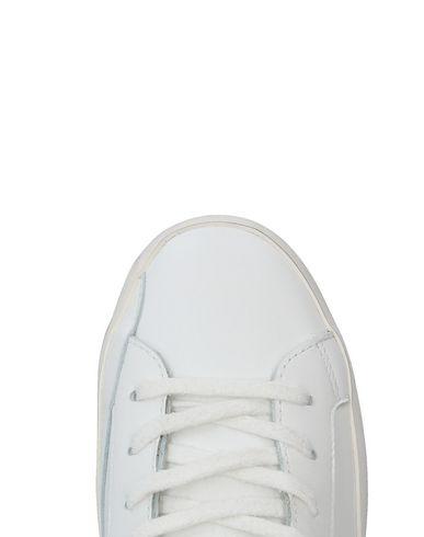 MODEL Sneakers PHILIPPE MODEL PHILIPPE Sneakers Sneakers MODEL PHILIPPE MODEL PHILIPPE Sneakers PHILIPPE MODEL U0n7H5w5q