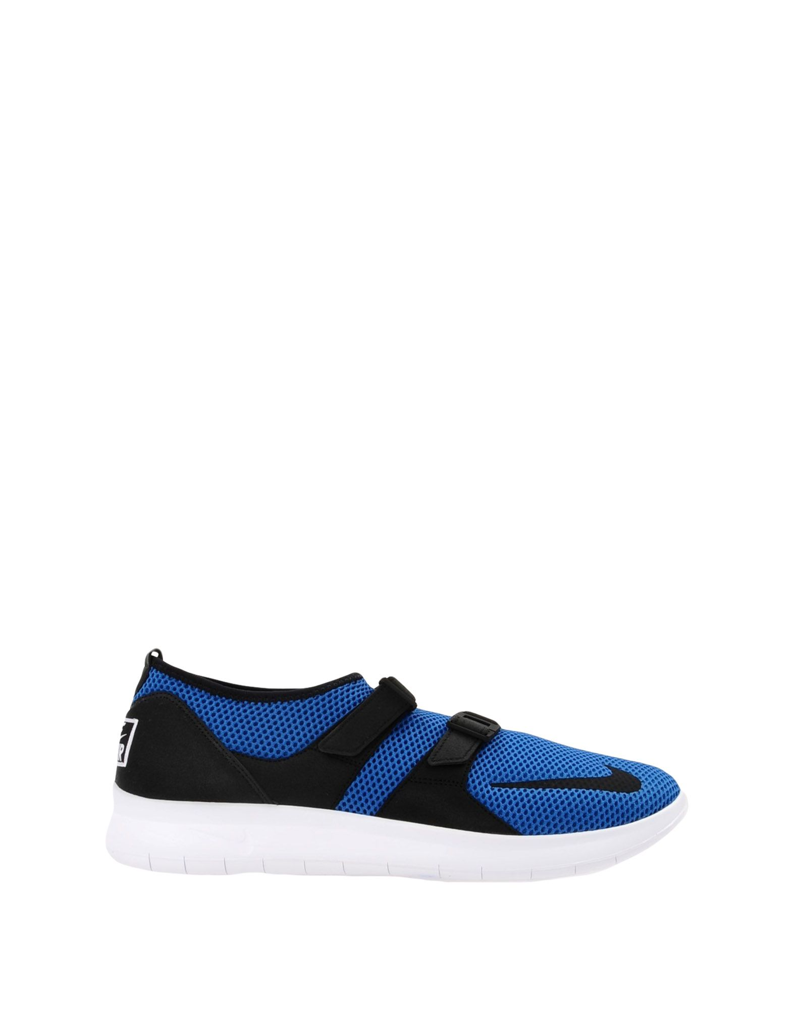 Rabatt echte echte Rabatt Schuhe Nike  Air Sockracer Se  11341636IU 58acae