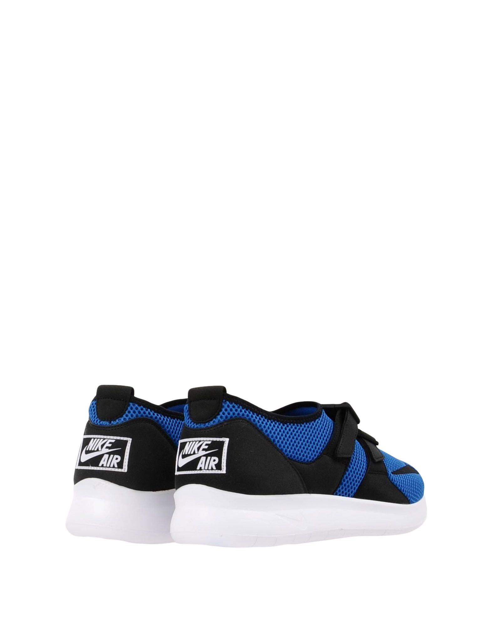 Sneakers Nike  Air Sockracer Se - Homme - Sneakers Nike sur