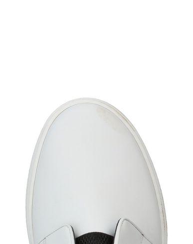 Philippe Modell Joggesko salg ebay xDqpxv1LV