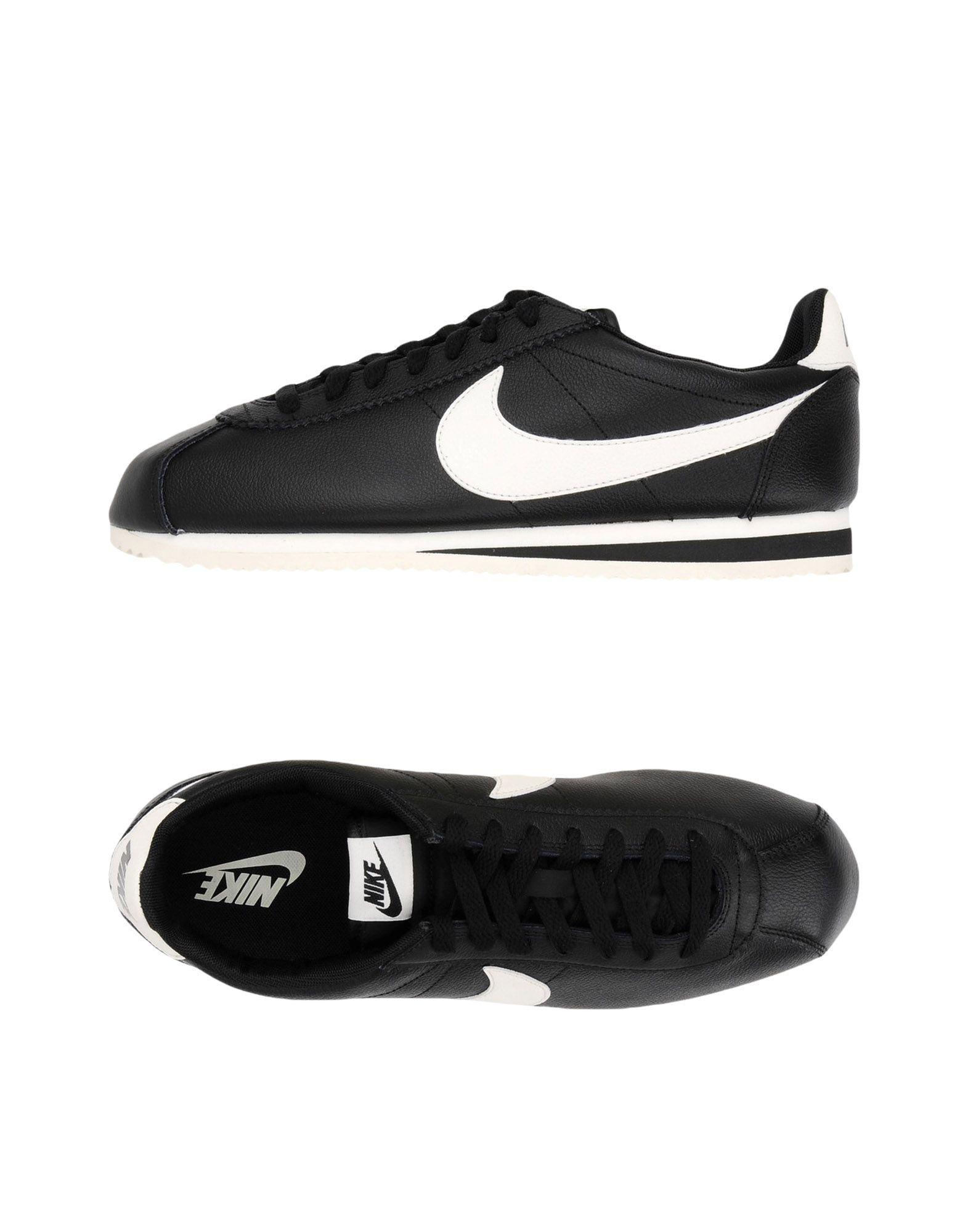 Nike  Classic Cortez Leather Se  Nike 11341650RM Neue Schuhe 92641a