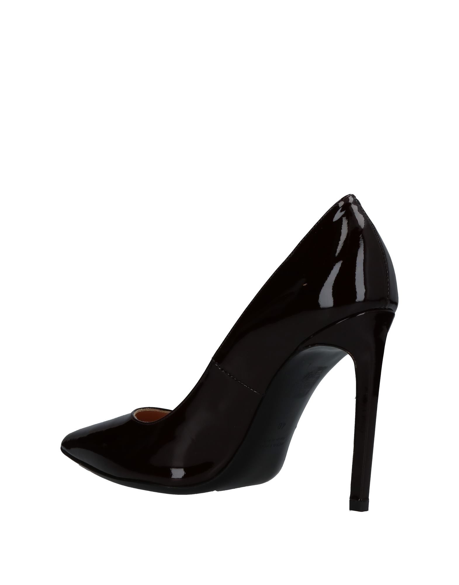 Gut Barbabella um billige Schuhe zu tragenMarco Barbabella Gut Pumps Damen  11341651RR 5e7840