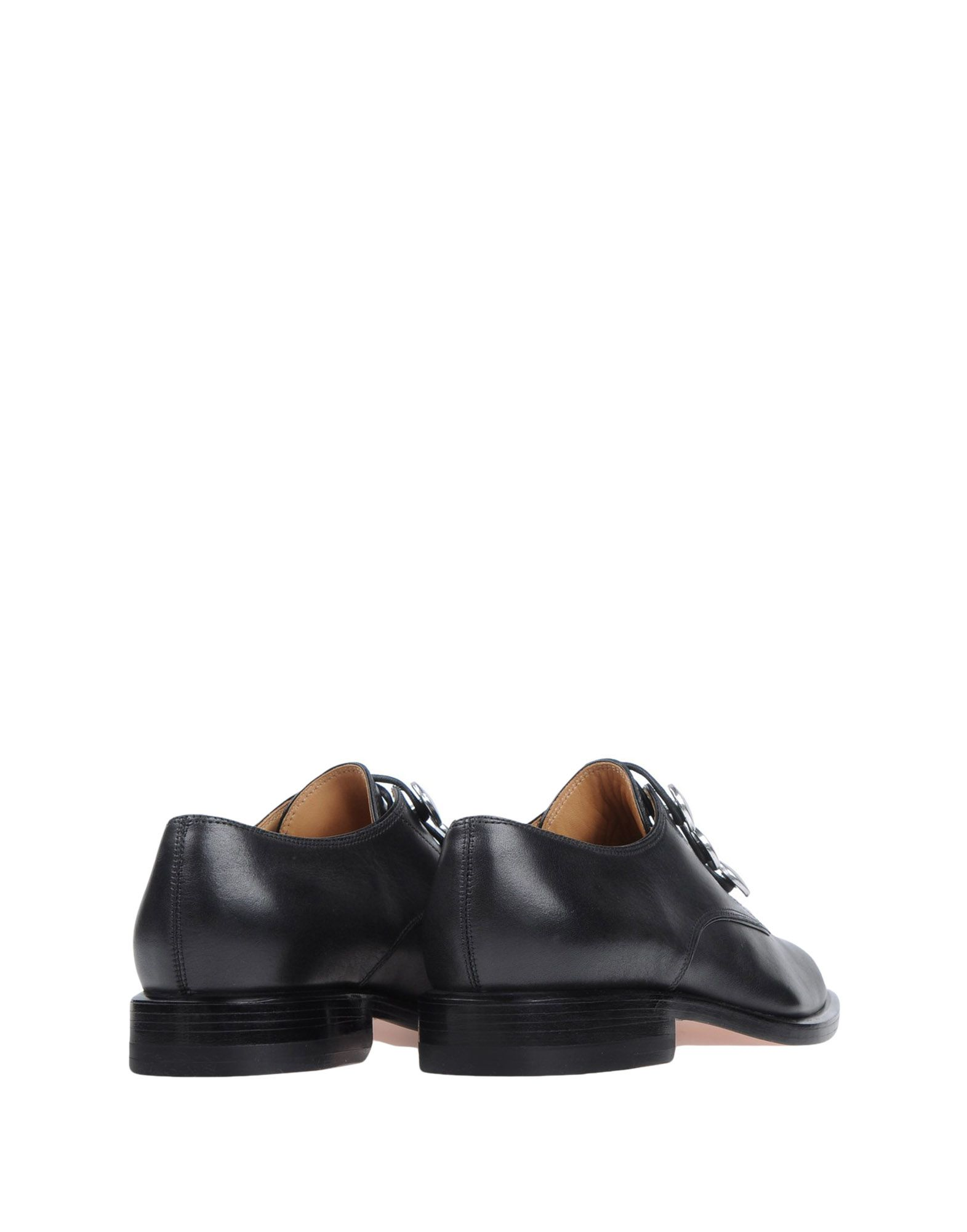 Chaussures - Tribunaux Giannico KAVwRY