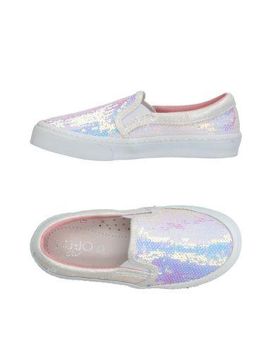 Billig Verkauf Riesige Überraschung LIU •JO Sneakers Kostenloser Versand für Billig Schnelle Lieferung zum Verkauf Verkauf Shop Angebot VNrYJyv