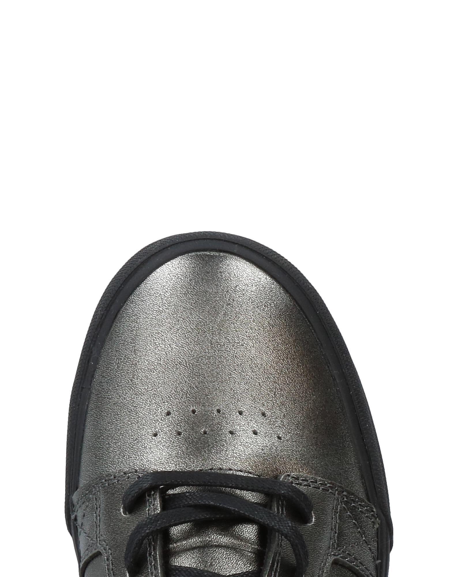 Supra Sneakers Herren   Herren 11341691FO Heiße Schuhe 237ce2