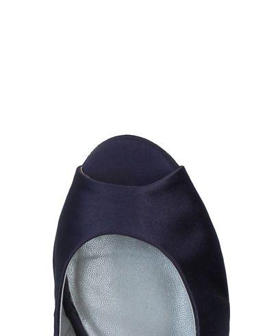 Sammlungen online NERO GIARDINI Sandalen Online Perfekter günstiger Preis eUGQdKy