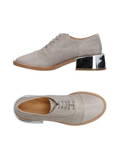 MM6 MAISON MARGIELA Chaussures