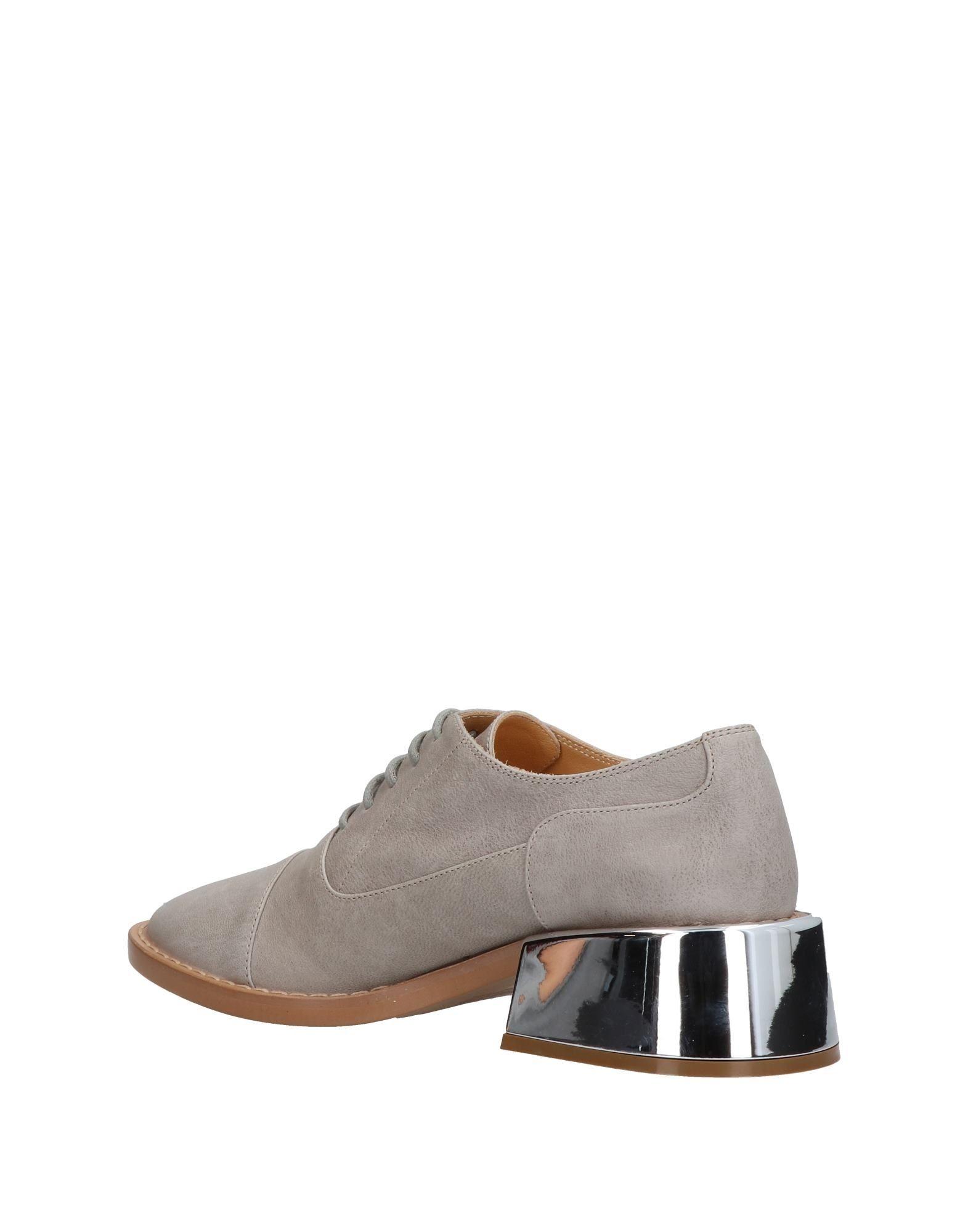 Chaussures Under Armour SpeedForm Apollo vertes homme Chaussures Under Armour grises homme MM6 MAISON MARGIELA Chaussures à lacets femme. OKQSDMUw4