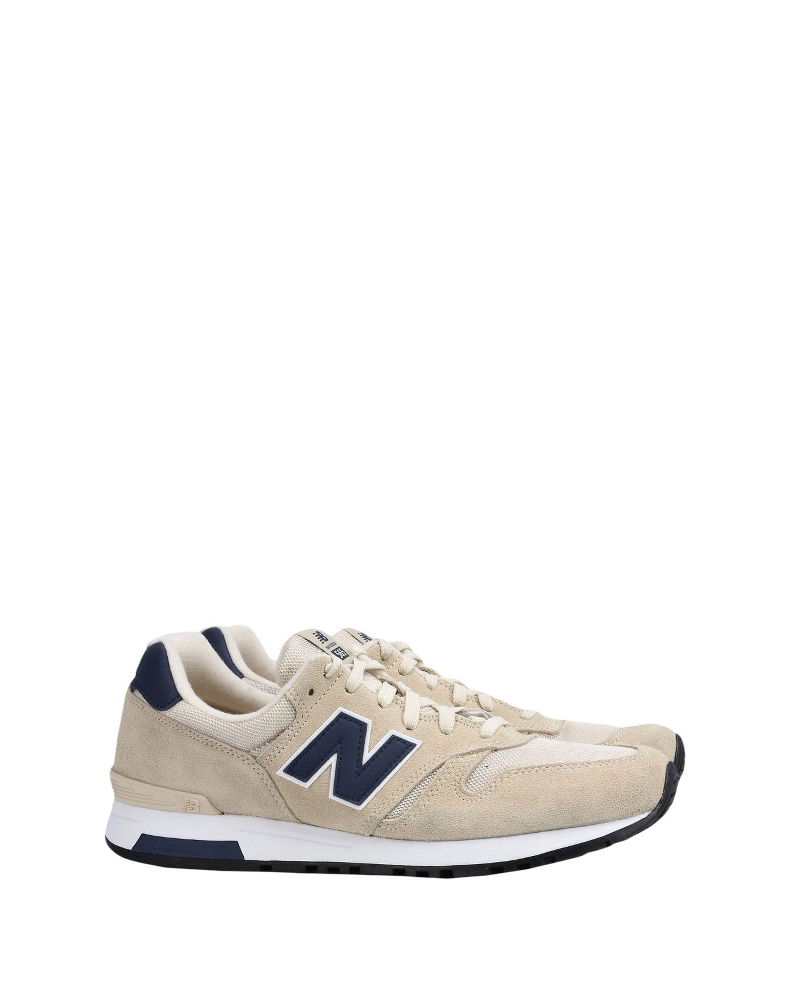 Rabatt echte Schuhe New Balance 565 Suede/Mesh  11341723TF 11341723TF 11341723TF 0c00e0