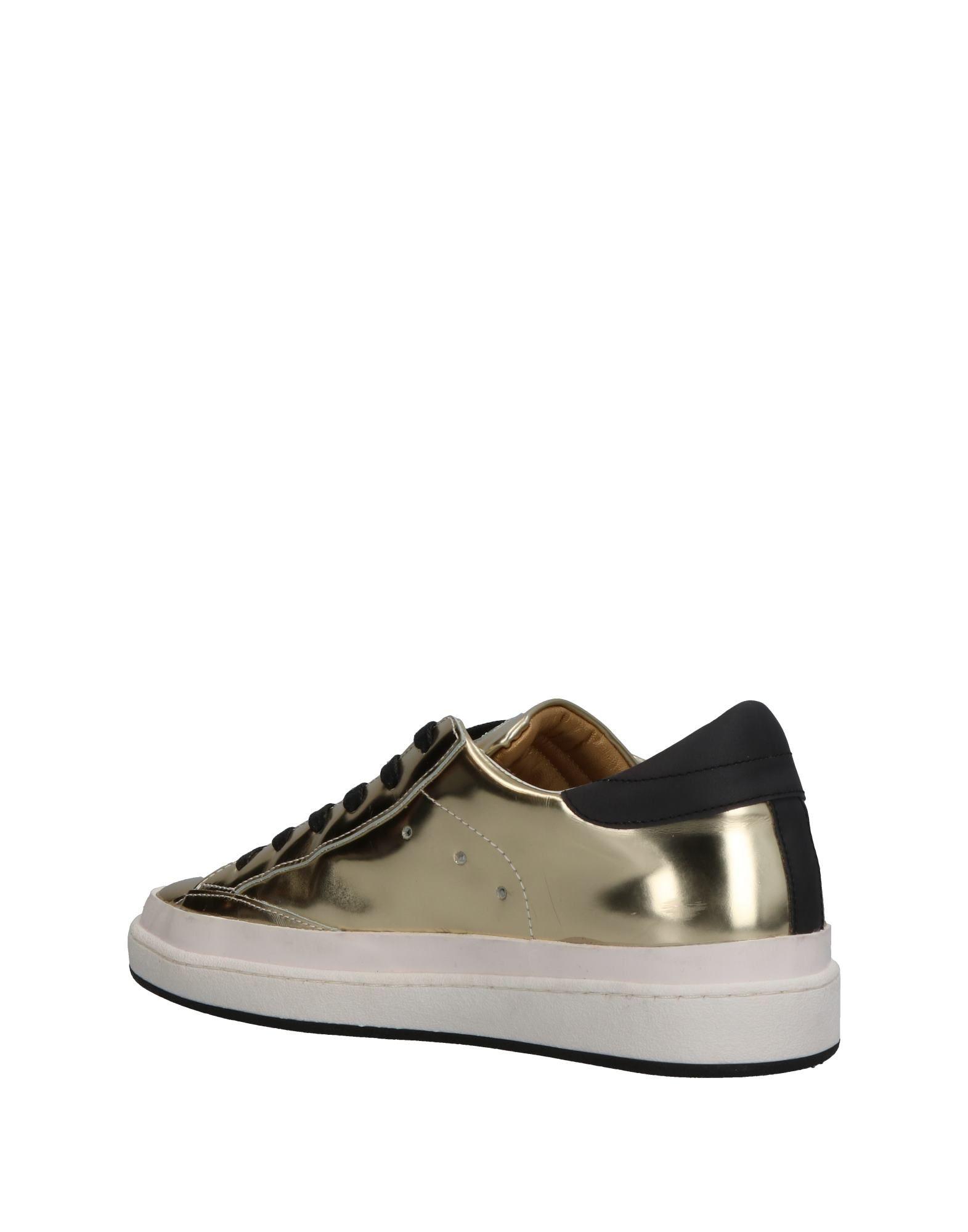 Klassischer Stil-26326,Philippe Model Sneakers lohnt Damen Gutes Preis-Leistungs-Verhältnis, es lohnt Sneakers sich 429e27