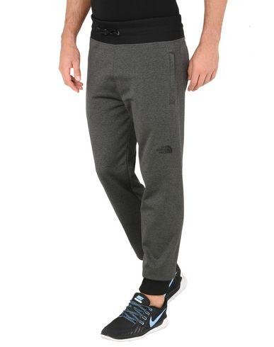 Pantalone The North Face M Mc Nse Pant Logowear - Uomo - Acquista ... 1e7760f3c90a