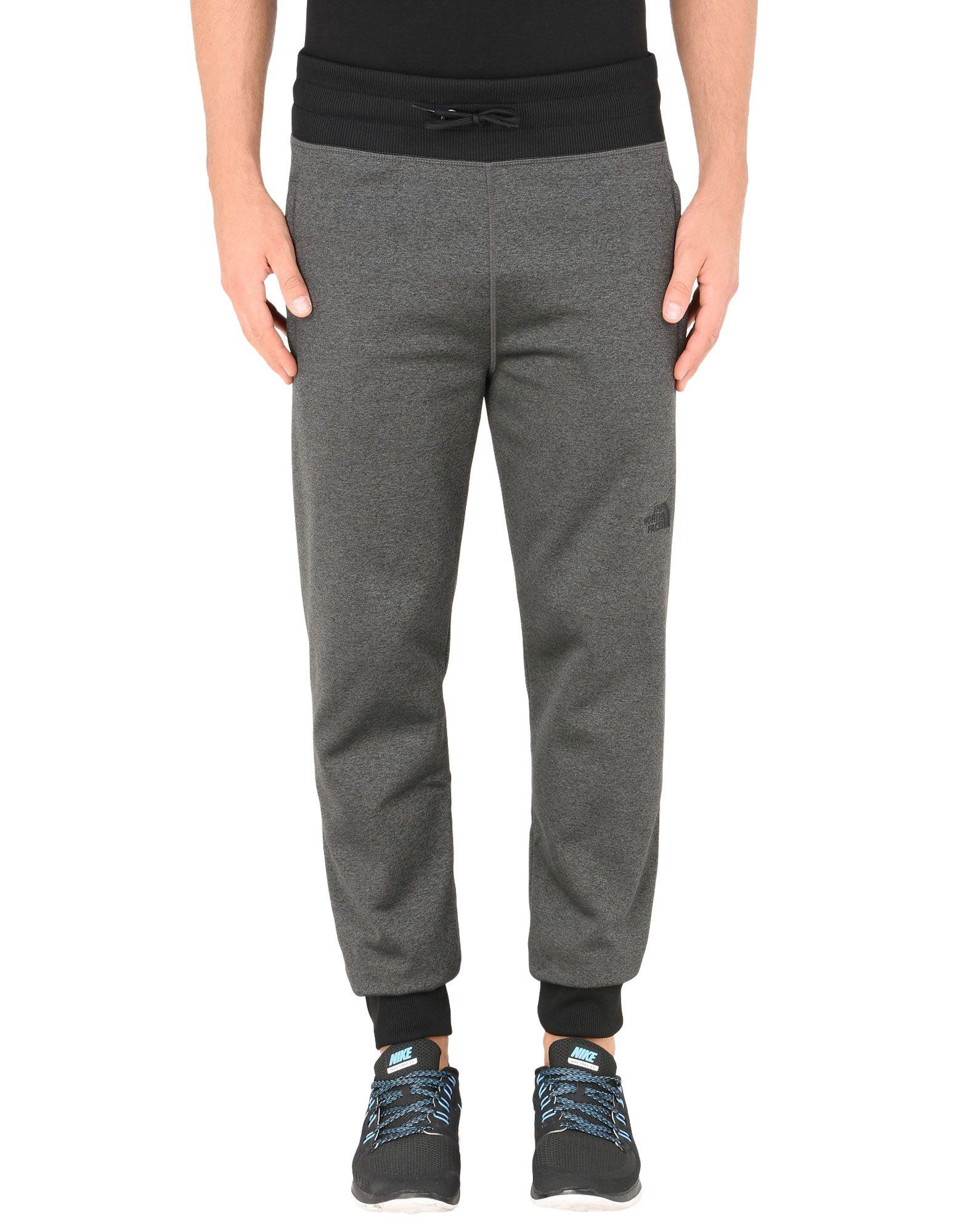 Pantalone The North Face M  Mc Nse Pant  M Logowear - Uomo - 11341727NT 112a3f