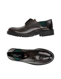 Particular Discount Outlet Extremely FOOTWEAR - Loafers Carmine Marfé jEJrjdPP