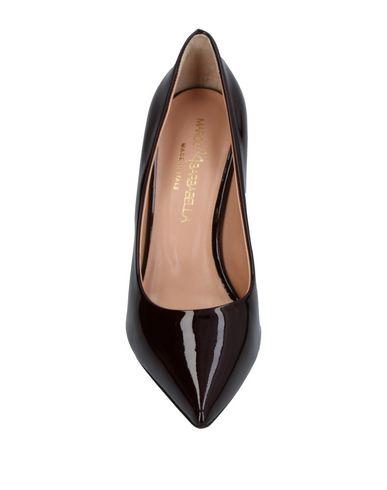 billig salg billig billig salg rimelig Shoe Rammeverk Barbabella b8xZ9BbWG