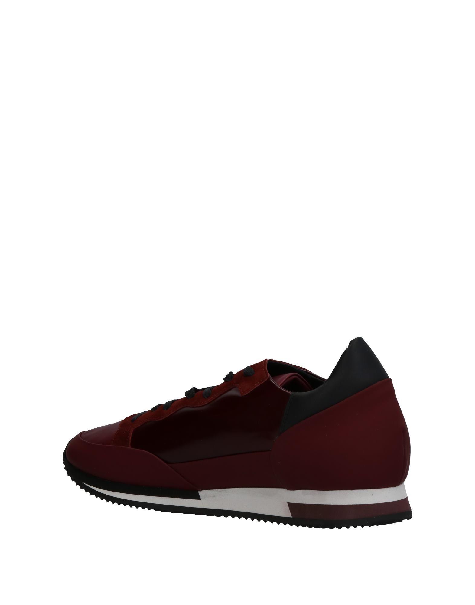 Philippe Model Sneakers Herren    11341850IR 28ac00