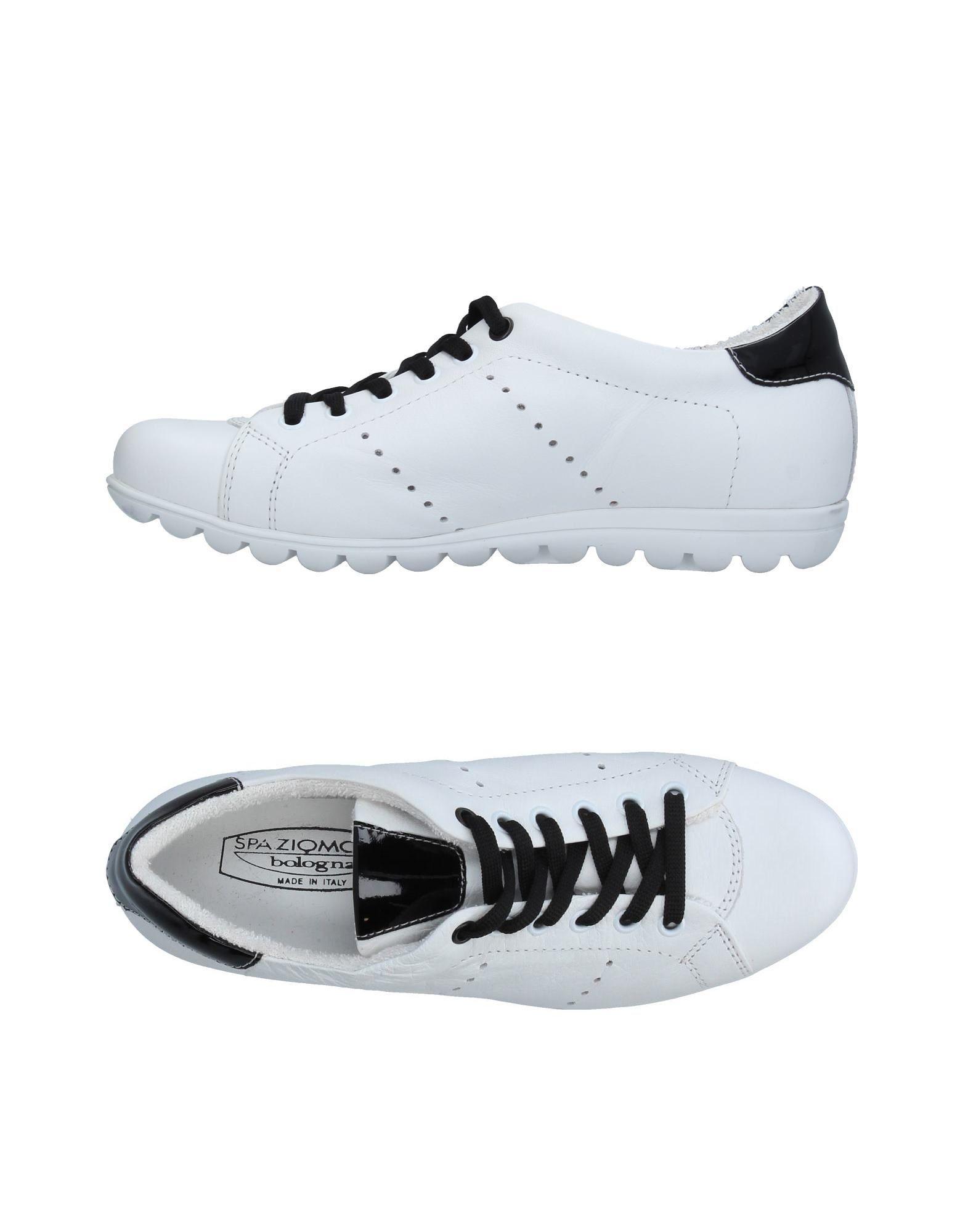 Sneakers Spaziomoda Femme - Sneakers Spaziomoda sur