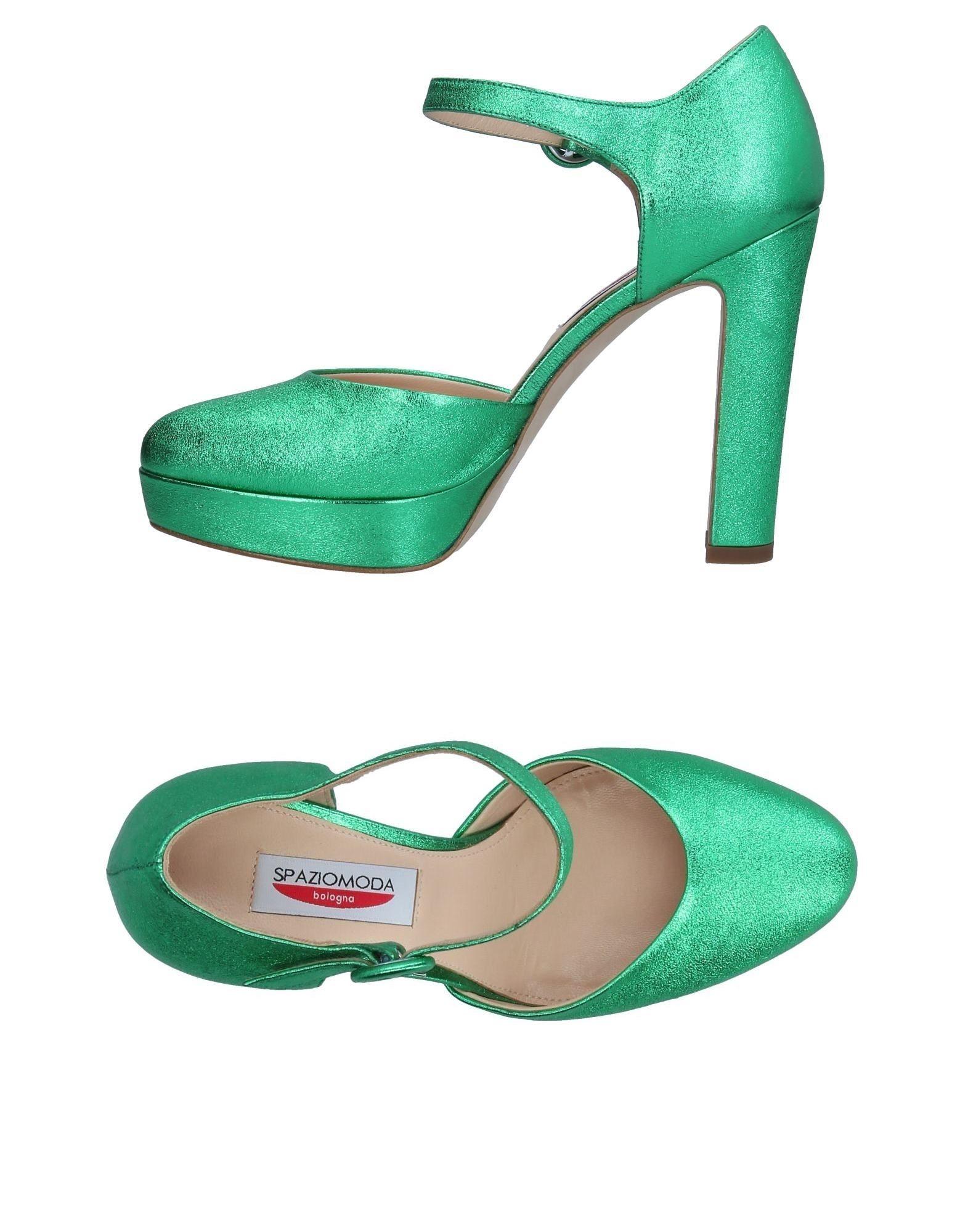 Sandali Spaziomoda Donna - 11341864KR Scarpe economiche e buone