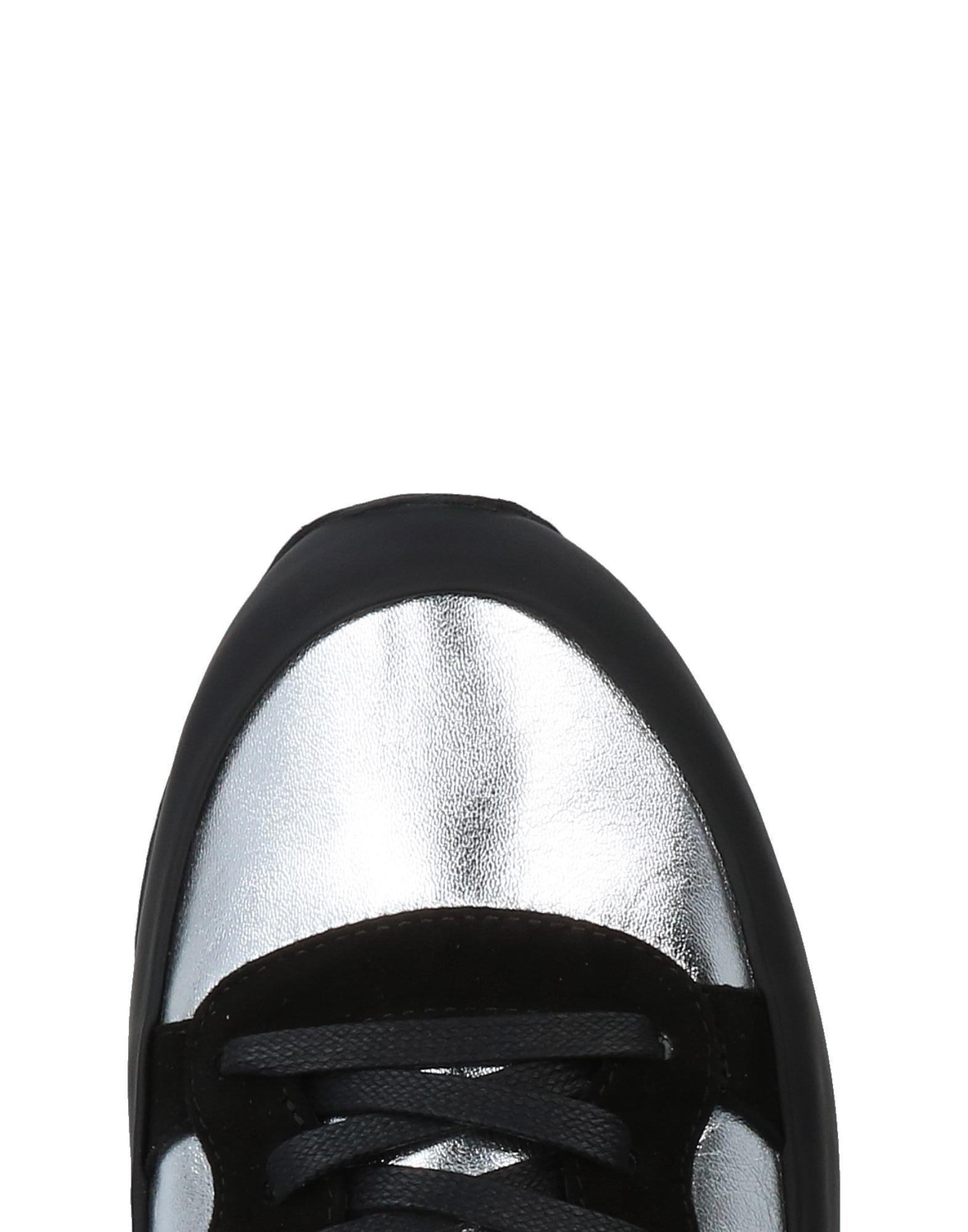 Philippe Model Sneakers Herren Herren Sneakers  11341865JD 578db4