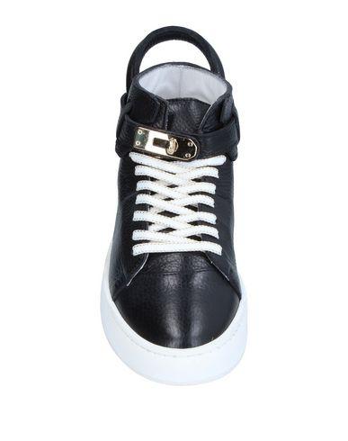 SPAZIOMODA Sneakers SPAZIOMODA Sneakers SSOq1Y