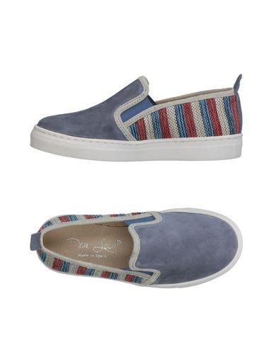 OCA LOCA Sneakers LOCA Sneakers LOCA OCA Sneakers OCA ZpFwWxX8