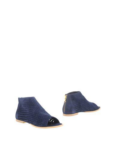 Zapatos de mujer mujer baratos zapatos de mujer de Botín Spaziomoda Mujer - Botines Spaziomoda   - 11341924UK 7f8549