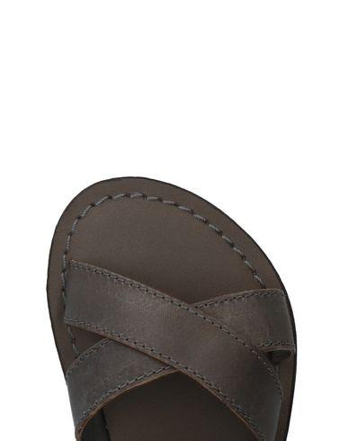 PEPO Sandalen Sandalen Sandalen PEPO PEPO Sandalen PEPO PEPO FH5Ox7qq