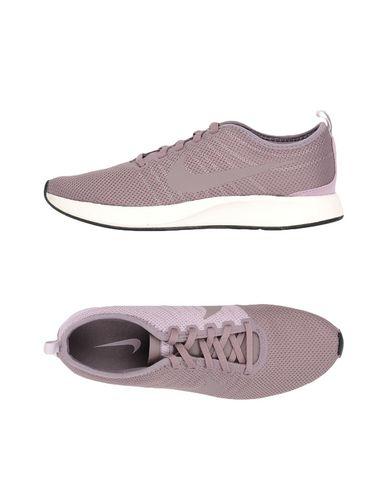 Sneakers Nike Dualtone Racer - Donna - 11342019GC
