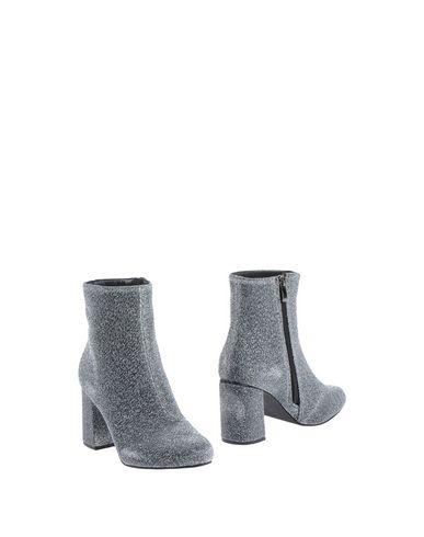Chaussures - Bottines Sh Par Silvian Heach WEAzRS1v