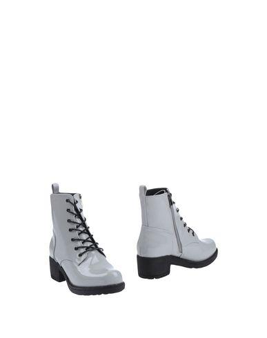 Chaussures - Bottines Sh Par Silvian Heach t27bgsSpq