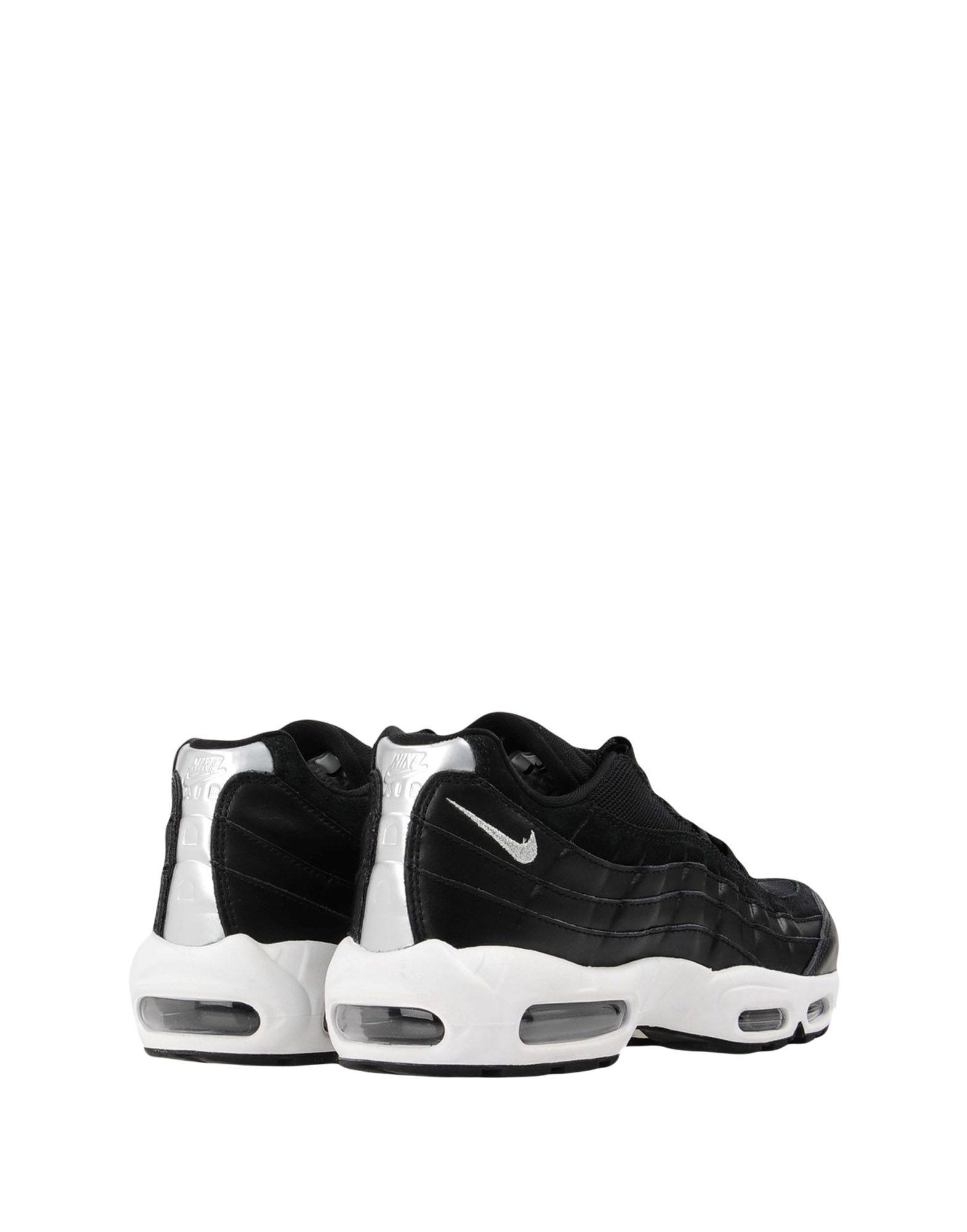 Nike Air 11342043GF Max 95 Premium  11342043GF Air Gute Qualität beliebte Schuhe ca10e8