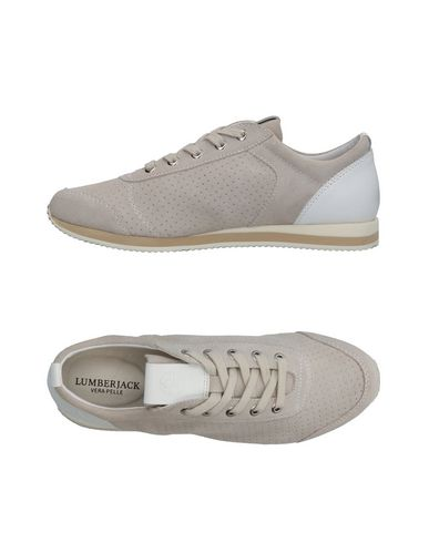 LUMBERJACK Sneakers LUMBERJACK LUMBERJACK Sneakers LUMBERJACK Sneakers Ur7qUxO0