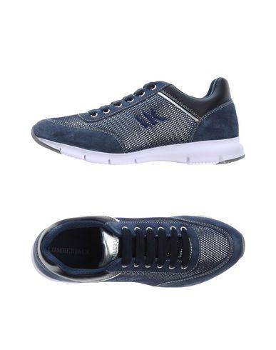 A buon mercato Sneakers Lumberjack Donna - 11342084LW alta qualità