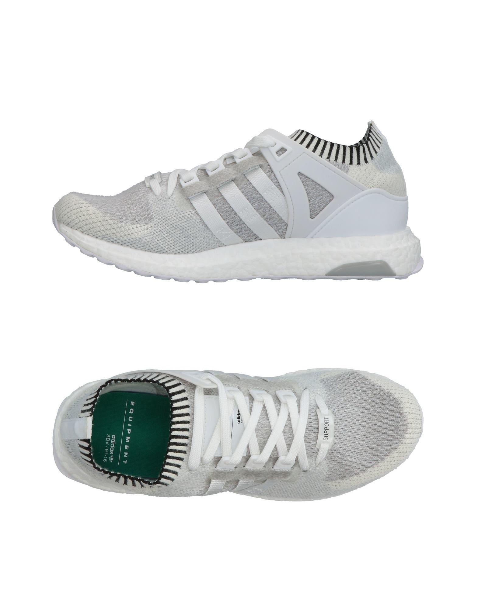 Sneakers Adidas Originals Uomo - 11342091LN