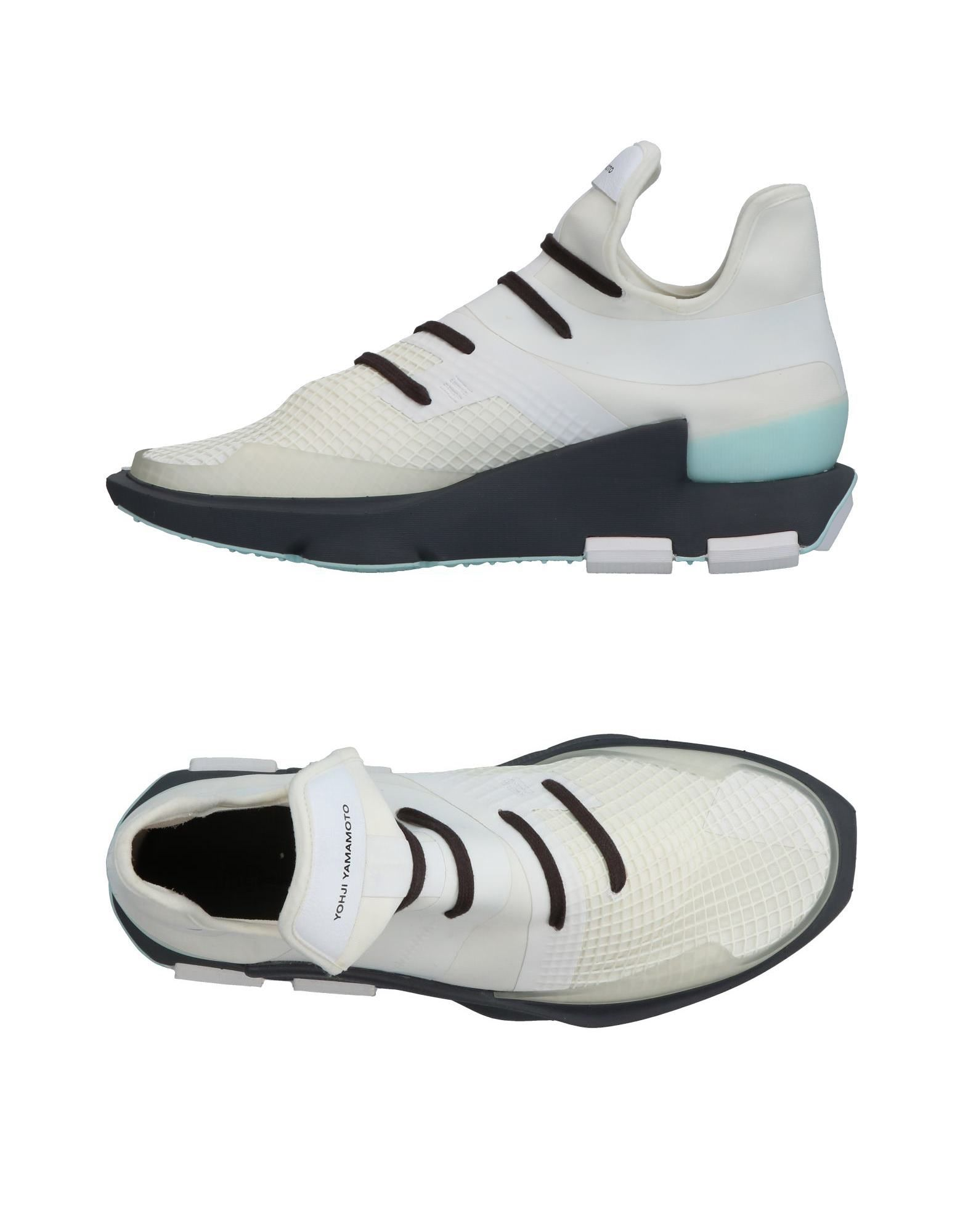 Y 11342101XW Gute Qualität beliebte Schuhe